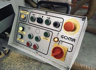 Goma MLKT P00609082
