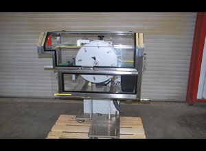 CAM RE 100 Packing machine