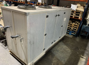 Airec A -125 SHA cooling unit