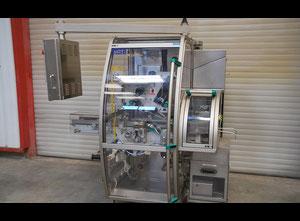 Neri BL 400 VXL Etikettiermaschine