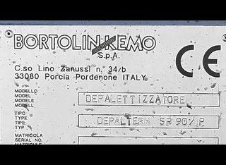 Bortolin Kemo DEPALTERM SP / 90 / P P00610041
