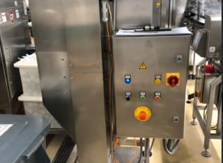 Tecnocap TSM 250 / EM P00610057
