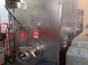 Mixeur Bellmor 400 Mixer Grinder