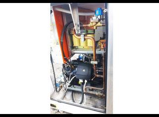 Climaveneta WRAT P00610074