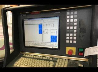 Holzma HPP 82/43 P00610080