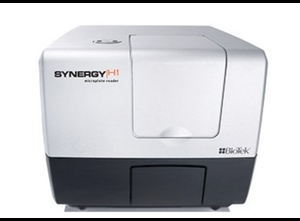 BioTek Synergy H1M