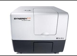 Biotek Synergy H1M P00610085