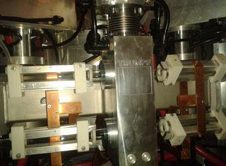 Trumpf Trumatic L 3030 P00610091
