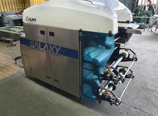 Ulma Galaxy P00610099