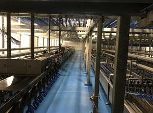 Poultry Machines  Lebensmittelmaschinen