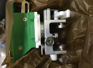 Meyn Rapid HQ breast cap filleting machine P00610102