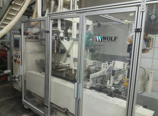 Wolf VPP 180 P00610108