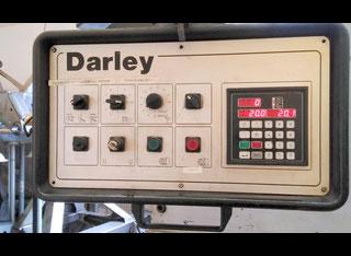 Darley GS 3116 P00610125