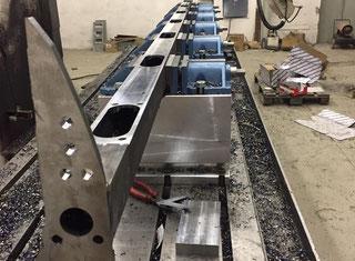 TOS FSQ 80 CNC P00610126