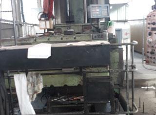 TOS WD 130 P00610159