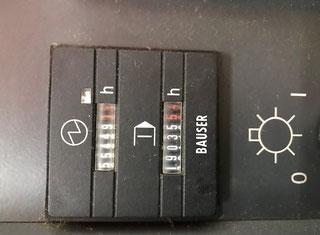 DMG DMC 635V P00611002