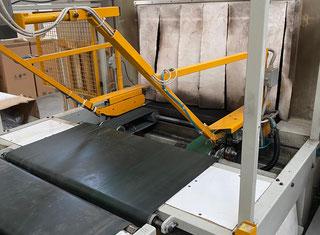 Termopak TR1380 P00611017