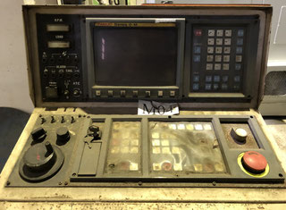 Leadwell MCV-1000AP P00611029
