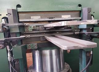 Mapelli 400 ton P00611032