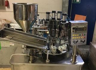 Boation Electric & Machinery Ltd BTGF-50G P00611034