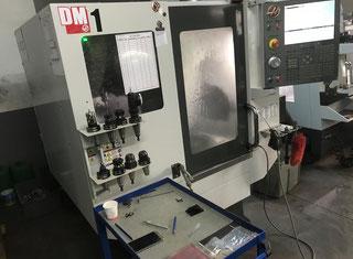 Haas DM-1 P00611039