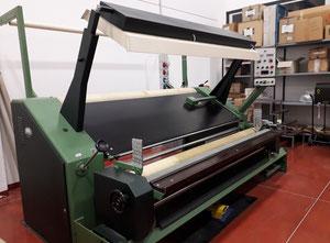 Maszyna tekstylna Offri LM96C