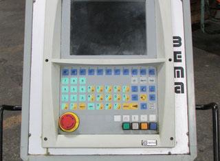 Bema SER 25X6 P00611050
