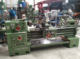 TOR D-500 P00612010