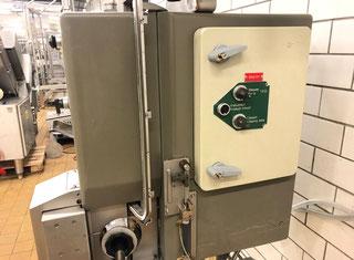 Tipper Tie DCA-E double clipping machine P00612047