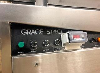 Cryovac Grace St 40 P00612051