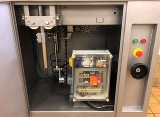 Garos GNP 336 tenderizer for roasting meat. P00612054