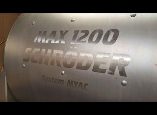 Schröder A/1200 P00612061