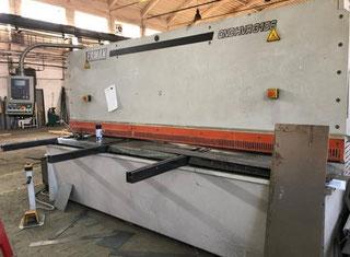Ermaksan HVR 3106 CNC P00612068