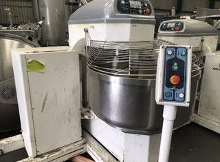 Mecnosud SPRB 250 P00612081