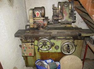 - 1U Werkzeugschleifmaschine