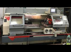Soustruh cnc Kovosvit MAS MT 50/1500 CNC