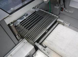 Ilapak Carrera 2000PC P00612102