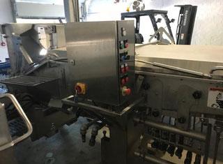 Stein 600mm P00612103