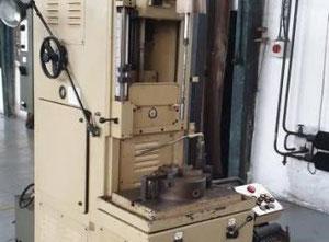 Micros Honing machine SZFS 63 x 315B
