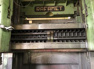 Rafamet KCF 200 P00612117