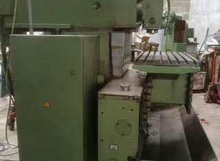 TOS FNGJ 32 P00612123
