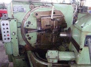 Stankoimport 5A 250 Zahnrad-Wälzstoßmaschine
