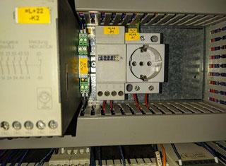 Trumpf TC 600L - 1300 P00612126