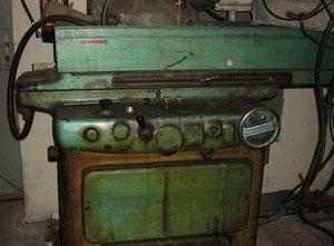 TOS BPH 200 Flachschleifmaschine