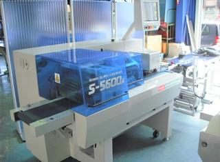 Omori S-5605AX P00612135