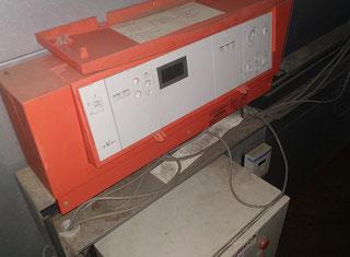 Waukesha H24 GLD P00612140
