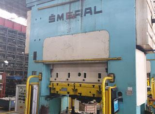 Šmeral LKT 250 A P00612143