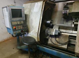 MAS SPU 20 MC P00612147