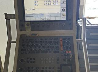 Vmc 50 STROJTOS P00612150