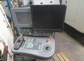 Hurco VMX 64 P00612157